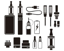 36968533-kits-vaporizador-silueta-removebg-preview